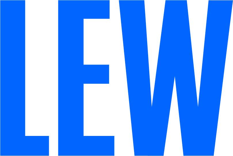 LEW-Logo